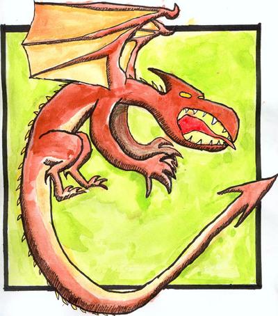 Dragon_portrate