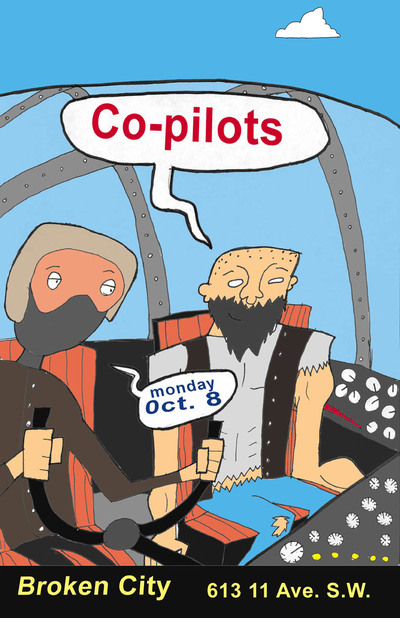 Copilots_2