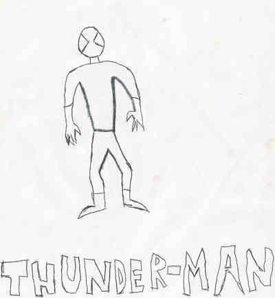 Thunderman_1